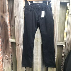 Theory pants black size 31